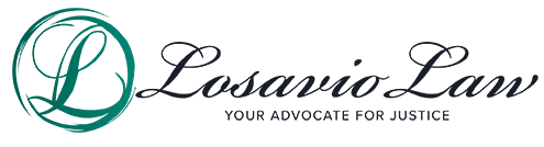 How To Choose An Attorney - Losavio Law Office